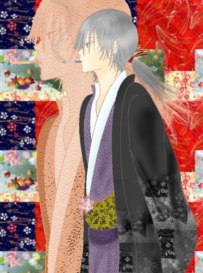 ????for_misaki0102.jpg