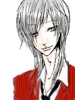 misaki_for_aki0214.jpg
